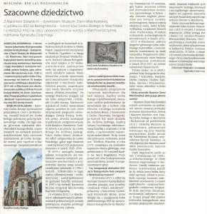 szacowne dziedzictwo-page-001