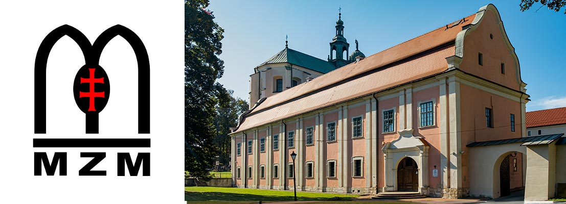 Muzeum Ziemi Miechowskiej